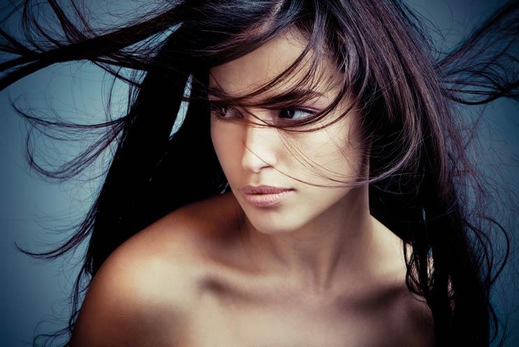 Músculo despeinado En defensa del cabello desarreglado-MainPhoto