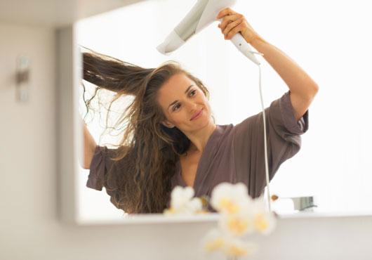 Músculo-despeinado-En-defensa-del-cabello-desarreglado-Photo3