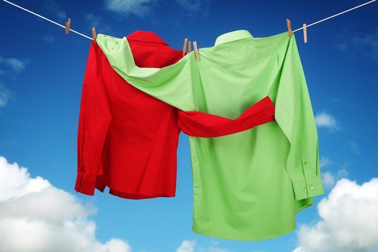 Reina de limpieza 10 trucos para lavar la ropa que tu vida necesita ahora-MainPhoto