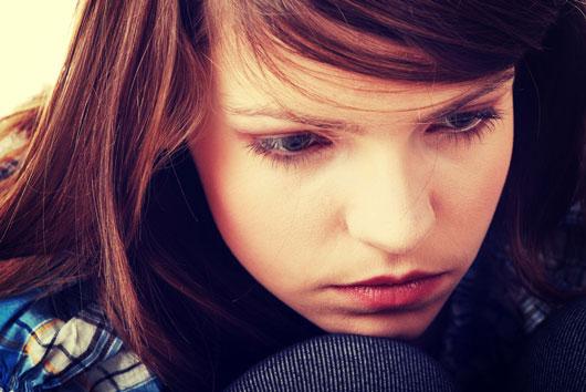 Solo-hazlo-Cómo-vivir-la-vida-y-evitar-tener-arrepentimientos-Photo2