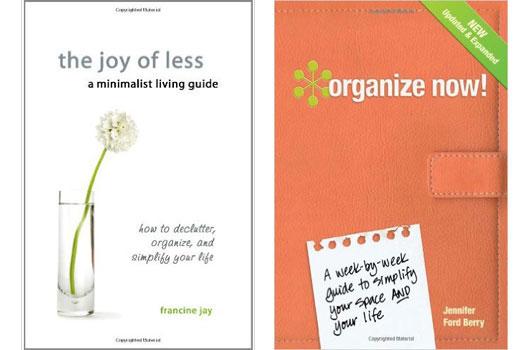 Terminar-con-el-desorden-12-libros-sobre-cómo-organizarse-Photo10