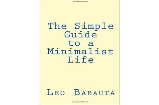Terminar-con-el-desorden-12-libros-sobre-cómo-organizarse-Photo12