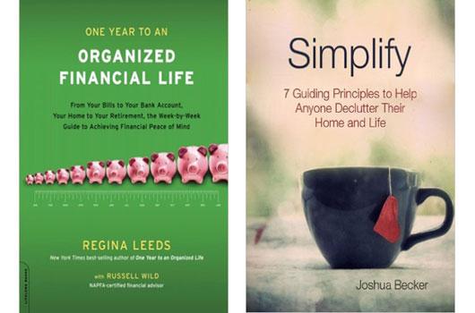 Terminar-con-el-desorden-12-libros-sobre-cómo-organizarse-Photo2