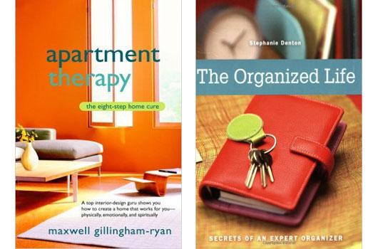 Terminar-con-el-desorden-12-libros-sobre-cómo-organizarse-Photo6