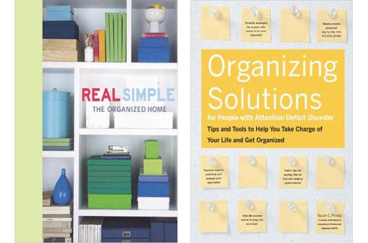 Terminar-con-el-desorden-12-libros-sobre-cómo-organizarse-Photo8