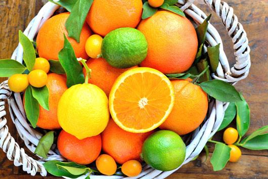 Tu-plan-de-dieta-de-la-fertilidad-15-alimentos-que-se-sabe-ayudan-a-concebir-Photo5