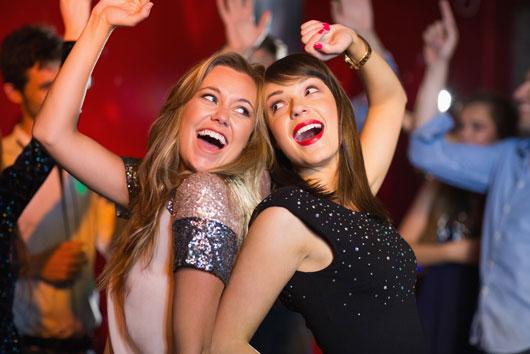 10-razones-para-ir-a-un-discoteca-por-lo-menos-una-vez-al-año-Photo2