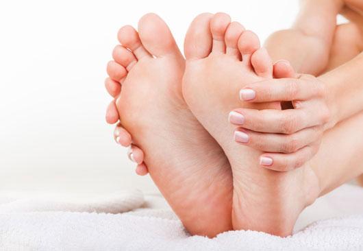 8-beneficios-cosméticos-del-vinagre-de-los-cuales-no-tenías-idea-Photo4