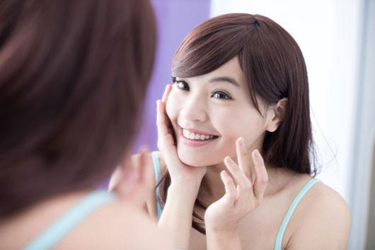 8-beneficios-cosméticos-del-vinagre-de-los-cuales-no-tenías-idea-Photo6