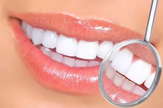 8-beneficios-cosméticos-del-vinagre-de-los-cuales-no-tenías-idea-Photo8