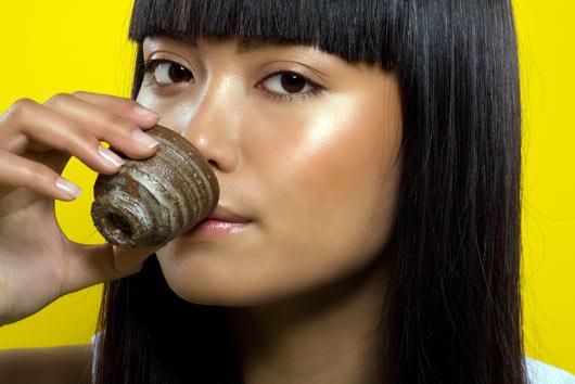 Cómo beber sake japonés cómo toda una maestra-MainPhoto