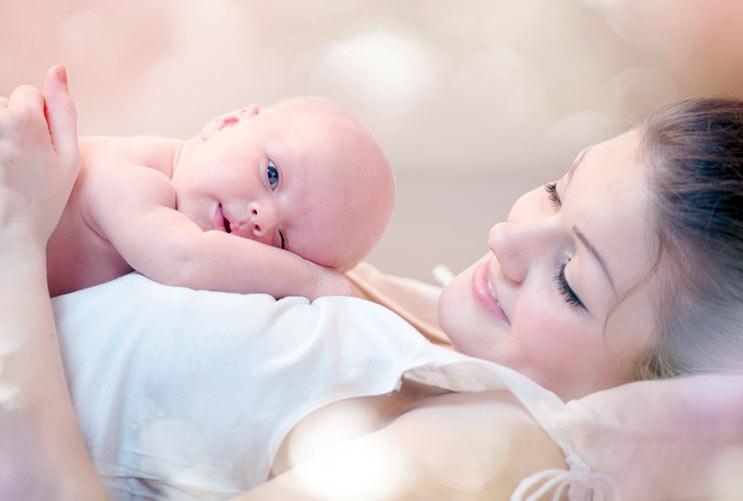 Hombres circuncidados y circuncisión para bebés-MainPhoto