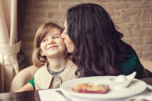 Los-mejores-temas-de-conversación-para-la-cena-Photo6