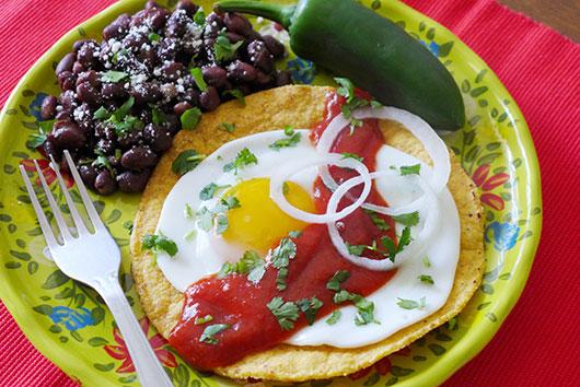 Puro-poder-Recetas-para-los-alimentos-altos-en-proteínas-más-magros-y-limpios-Photo1