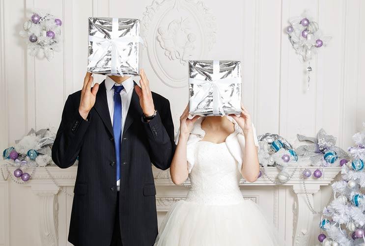 Regalos de bodas por los que siempre serás recordada-MainPhoto
