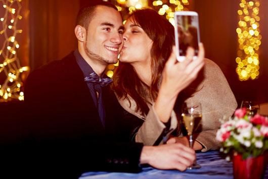 Regalos-de-bodas-por-los-que-siempre-serás-recordada-Photo6