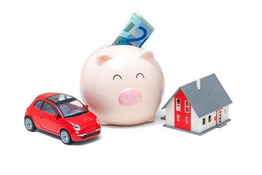 Tu-cuenta-bancaria-Cuándo-está-bien-sacar-de-tus-ahorros-Photo3