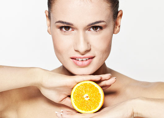 Vitamin-C-for-Skin-8-Products-you-Must-C-to-Believe-MainPhoto