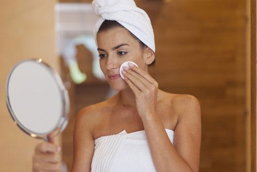 10-maneras-por-las-que-esta-es-la-temporada-para-embellecer-la-piel-de-invierno-Photo2