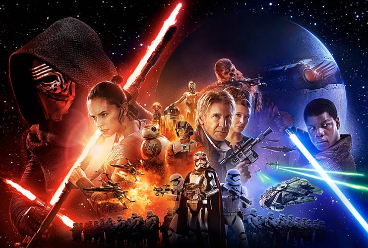 10 razones por las que no podemos esperar ver 'Star Wars The Force Awakens'-MainPhoto