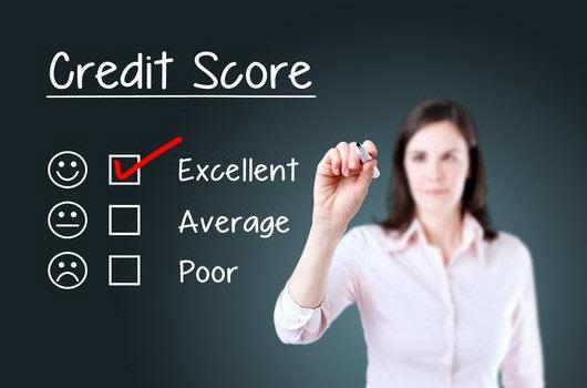 8-tips-para-mejorar-tu-puntaje-de-crédito--MainPhoto