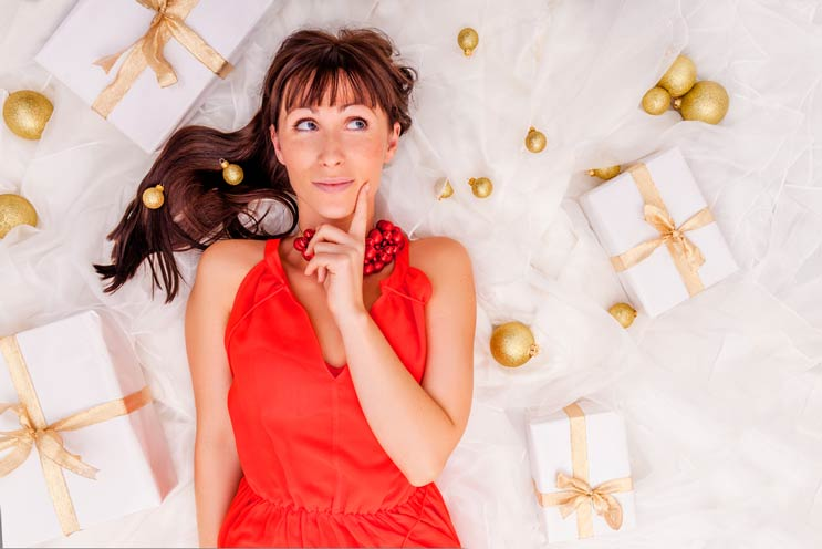 9 formas de dar regalos a completos extraños este año-MainPhoto