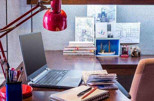 Cómo-darle-a-tu-escritorio-algo-de-amor-estético-Photo2
