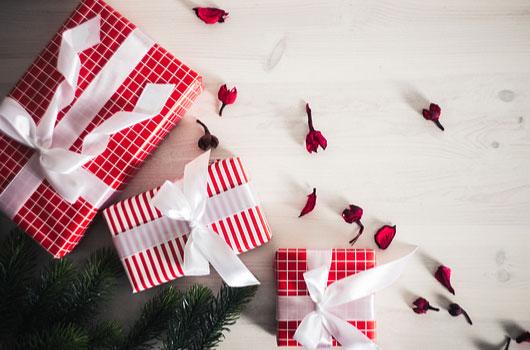 como-no-arruinar-la-navidad-este-ano-photo01
