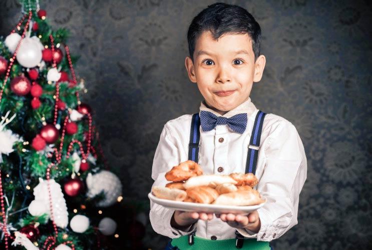 Celebra las posadas con estos dulces festivos-MainPhoto