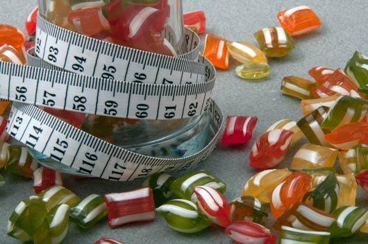 Cómo bajar de peso rápido después de las fiestas-MainPhoto