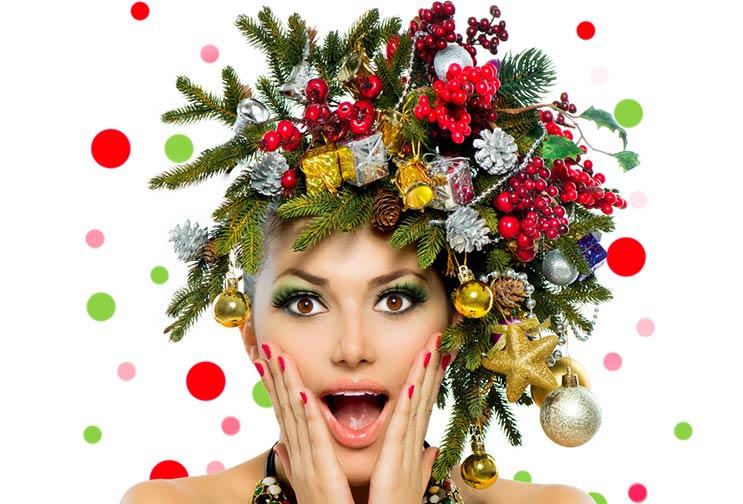 Cómo no arruinar la navidad este año-MainPhoto