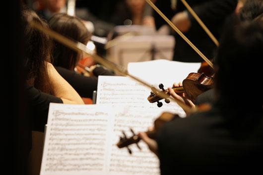 El-sonido-del-éxito-Ideas-en-música-para-la-concentración-y-productividad-Photo2