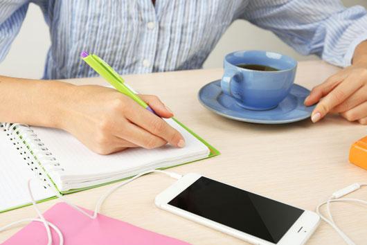 El-sonido-del-éxito-Ideas-en-música-para-la-concentración-y-productividad-Photo4