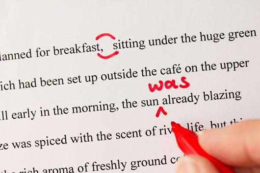 Escritura-correcta-Cómo-saber-qué-color-de-tinta-es-apropiado-usar-Photo3