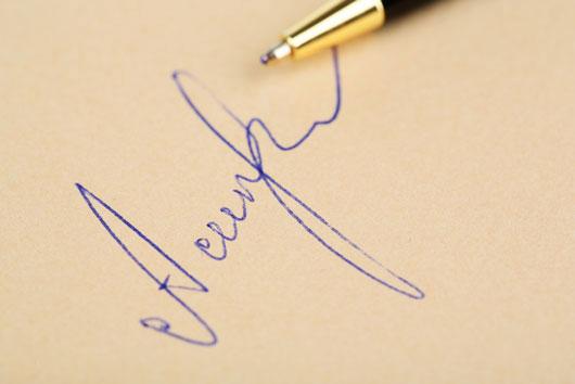 Escritura-correcta-Cómo-saber-qué-color-de-tinta-es-apropiado-usar-Photo4
