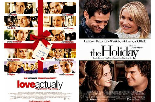 Las-8-mejores-películas-navideñas-que-siempre-triunfan-Photo1