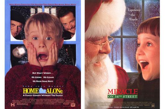 Las-8-mejores-películas-navideñas-que-siempre-triunfan-Photo3