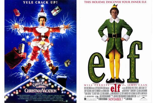 Las-8-mejores-películas-navideñas-que-siempre-triunfan-Photo5