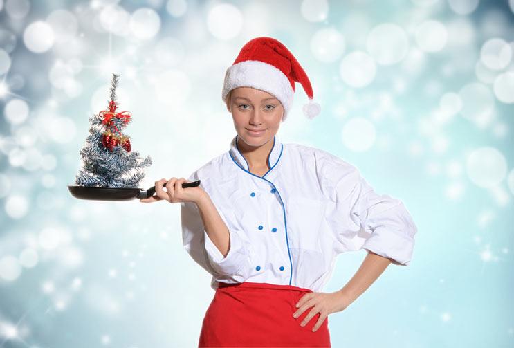 Ideas-para-una-cena-navideña-de-último-minuto-que-no-requieren-preparación-MainPhoto