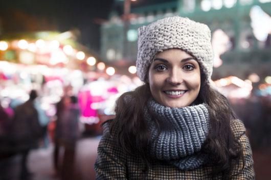 Maneras-lindas-y-no-nerds-de-rockear-sombreros-y-gorros-de-invierno-Photo2