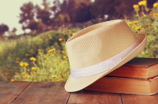 Maneras-lindas-y-no-nerds-de-rockear-sombreros-y-gorros-de-invierno-Photo3