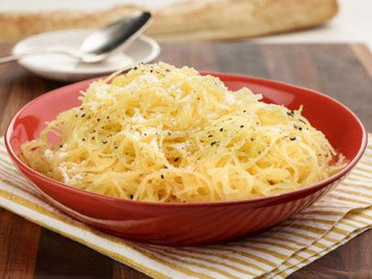 Pasta-qué-El-espagueti-cabello-de-ángel-al-rescate-Photo2