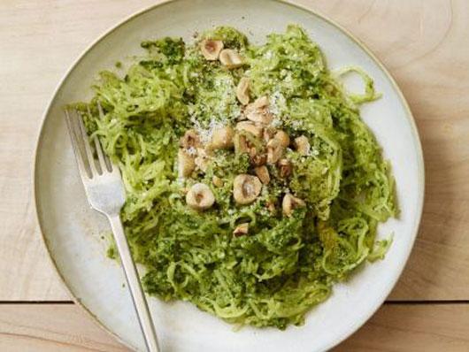 Pasta-qué-El-espagueti-cabello-de-ángel-al-rescate-Photo3