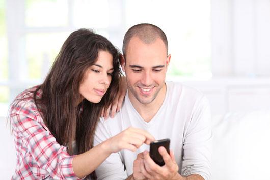 Protocolo-de-protección-de-contraseña-Tu-pareja-debería-tener-acceso-completo-Photo2