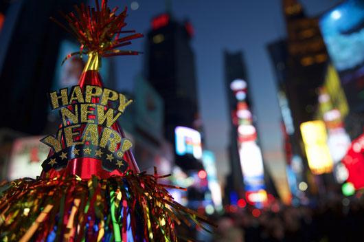Qué-hacer-en-la-víspera-del-año-nuevo-El-arte-de-tener-una-noche-totalmente-tranquila-Photo3