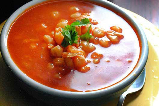 10-sopas-con-sabor-latino-para-hacer-un-enero-cálido-Photo6