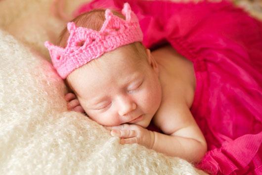 15-nombres-populares-de-bebés-que-son-más-locos-que-Saint-Photo2