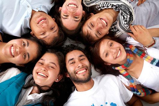 7-cosas-que-amamos-de-los-latinos-en-Empire-Photo4