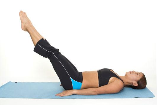 8-formas-para-ponerte-cintura-Cómo-obtener-una-cintura-más-pequeña-Photo6