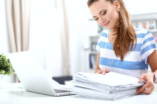 9-razones-por-las-que-necesitas-contratar-a-un-asistente-virtual-Photo4